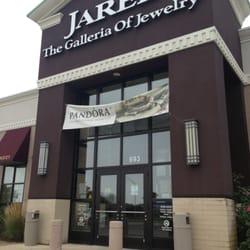 Jared Galleria of Jewelry 23 Reviews Jewelry 693 E Boughton