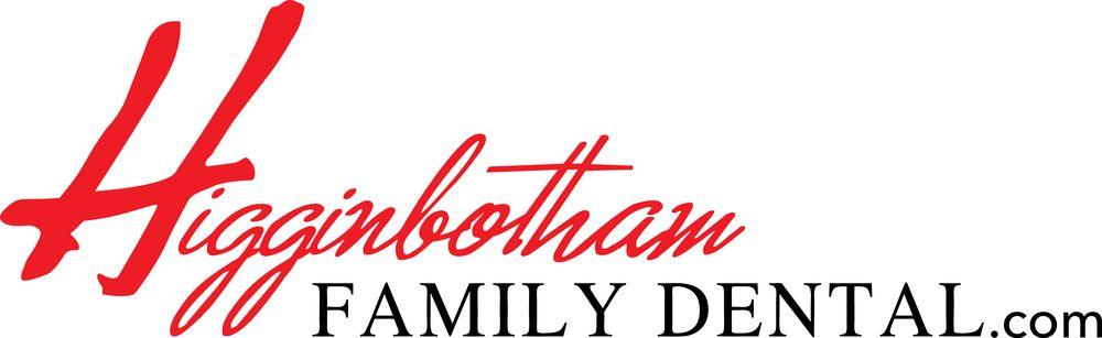 Higginbotham Family Dental: 3922 E Main St, Blytheville, AR