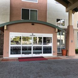 Hampton Inn Suites Suisun City Waterfront 50 Photos 81 Reviews Hotels 2 Harbor Ctr Ca Phone Number Last Updated December 23