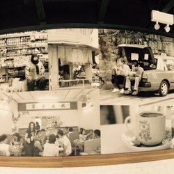Cattle Cafe Edmonds Street