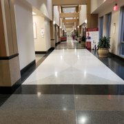 Houston Methodist Sugar Land Hospital - 40 Photos & 72 Reviews