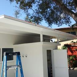 Photo Of Miami Aluminum Roof   Hialeah, FL, United States