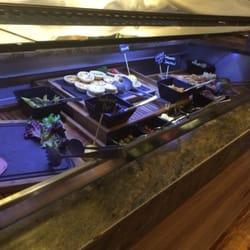 Casino club de namur buffet