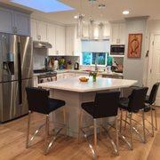 ... Photo Of Zuri Furniture   Dallas, TX, United States. Kitchen Island Bar  Stools ...