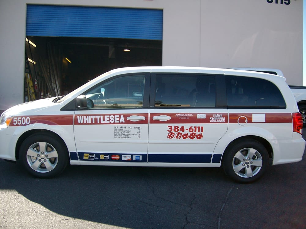 Las Vegas (NV) United States  city photos gallery : ... Cab Taxis Las Vegas, NV, United States Reviews Photos Yelp