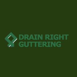 Drain Right Guttering - 11 Photos - Gutter Services - 325 County ...