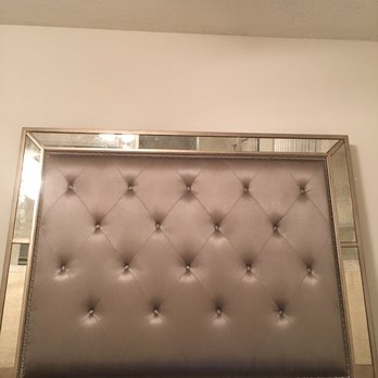 Best Photo Of Z Gallerie Outlet Gardena Ca United States Ava Headboard With Z  Gallerie Outlet