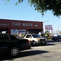Antique car wash 27 photos 90 reviews car wash 236 s photo of antique car wash glendale ca united states solutioingenieria Images