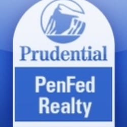 Prudential PenFed Realty - Real Estate Services - 3050 Chain