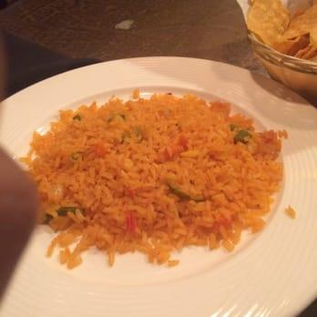 Poblanos Mexican Restaurant Greensboro Nc