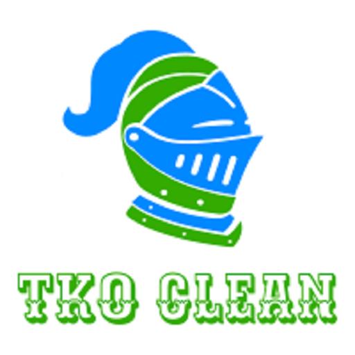 TKO Clean: Elizabeth, CO