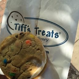 Photos for Tiff's Treats - Yelp