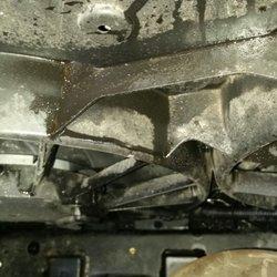 Champion Chevrolet Howell >> Champion Chevrolet Inc 24 Reviews Auto Repair 5000 E