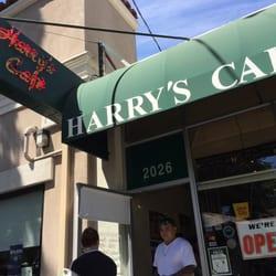 Chinese Restaurants In Midtown Sacramento