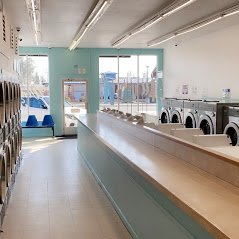 The Laundry Room: 9 East 12th St, Marysville, CA