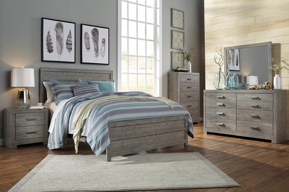 Marvelous Modern Furniture Outlet Willingboro Furniture Stores Download Free Architecture Designs Scobabritishbridgeorg