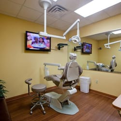 Rodeo Dental Amp Orthodontics General Dentistry 2950