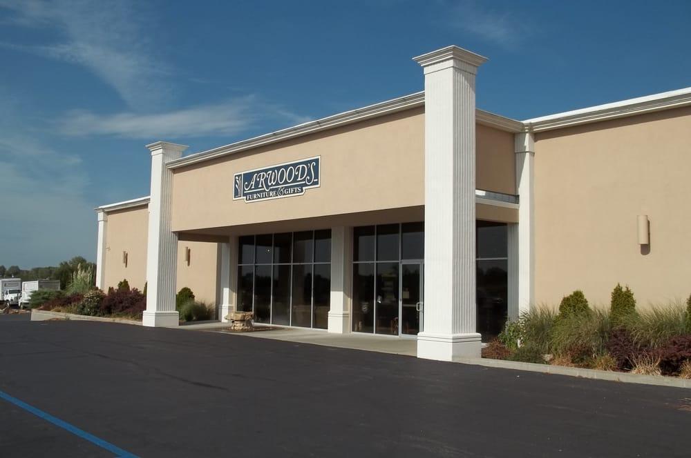 Arwood's Furniture & Mattress Furniture Stores 801