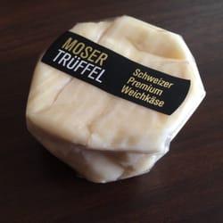 cheese plus sf