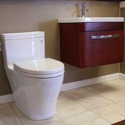 Josco Supply & Showroom - 32 Photos - Kitchen & Bath - 719 W Powell ...