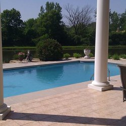 Pools By Design - Hot Tub & Pool - Frankfort, IL - Phone Number - Yelp