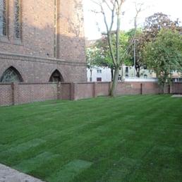 Landschaftsbau Frankfurt garten und landschaftsbau werner gardeners aralienstr 5