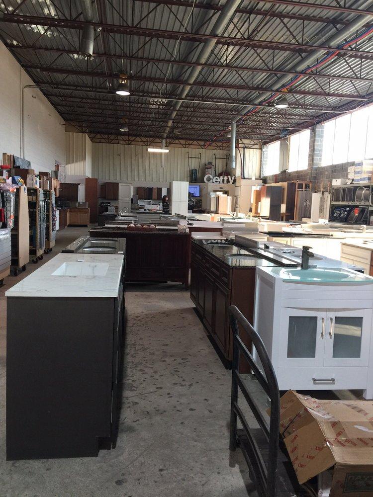 Jack's Building Material Surplus: 107 Pinedale Industrial Rd, Orwigsburg, PA