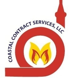 Photo Of Coastal Contract Services