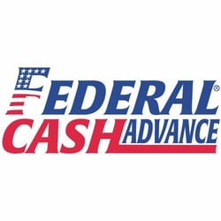 Cash advance hazard ky photo 4