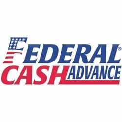 Quick cash loans pueblo co photo 9