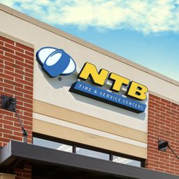 NTB - National Tire & Battery - 10 Photos & 10 Reviews ...