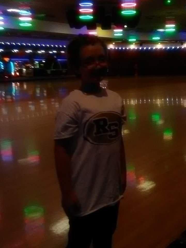 Skate Center Smyrna: 1505 Plaza Dr, Smyrna, TN