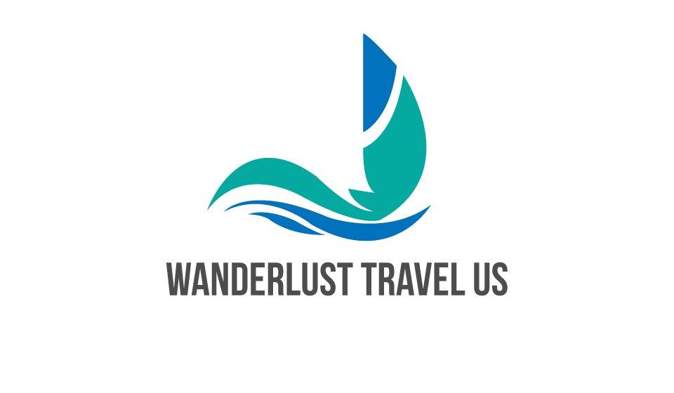 Wanderlust Travel US: Tyler, TX