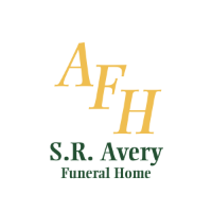 S R Avery Funeral Home: 3A Bank St, Hope Valley, RI
