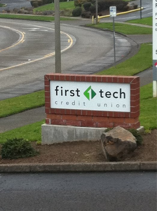 First tech federal credit union banks amp credit unions 8700 sw