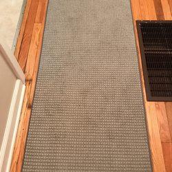 Photo Of Evans Carpet Junkyard Columbus Oh United States