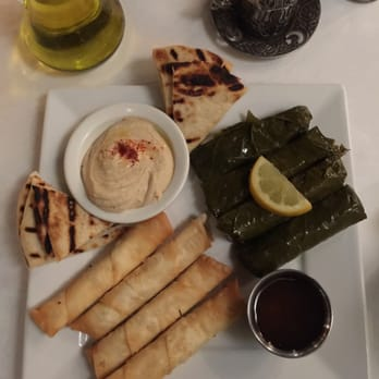 Anatolia turkish restaurant order food online 80 for Anatolia mediterranean cuisine menu