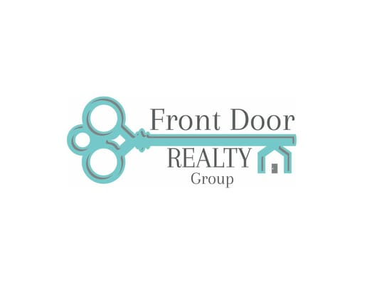 Photo of Jennifer McCray - Front Door Realty Group - Chester VA United States  sc 1 st  Yelp & Jennifer McCray - Front Door Realty Group - Real Estate Agents ... pezcame.com