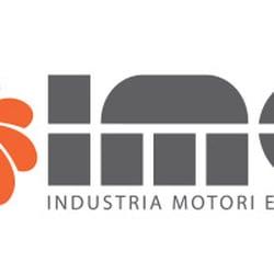 Ime Electric Motors Appliances Amp Repair Via Enrico
