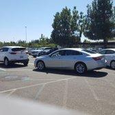 Enterprise Rent A Car  Mcnair Cir Sacramento Ca