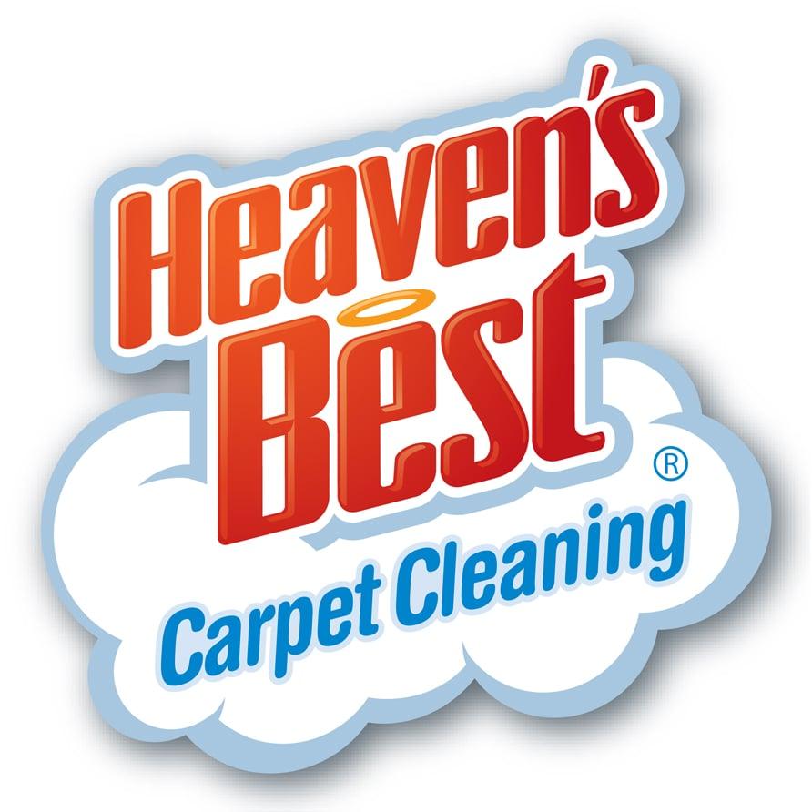 Heaven S Best Carpet Cleaning Ashburn Carpet Cleaning