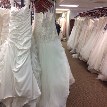 bellevue bridal boutique women 39 s clothing bellevue wa united