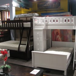 High Quality Photo Of New Homestyle Furniture   West Covina, CA, United States. Bunk Beds