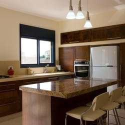 Photo Of Save On Kitchens   Newark, DE, United States. Latest In Kitchen
