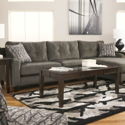 Photo Of Dot Patio And Home Limited St Catharines On Canada Sofas