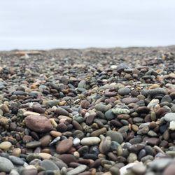 Moonstone Beach - Moonstone Beach Dr, Cambria, CA - 2019 All