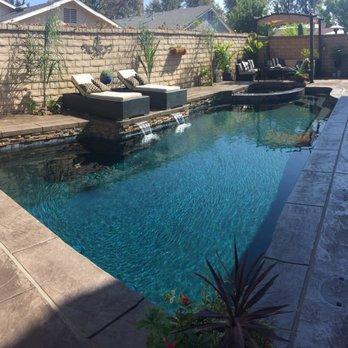 National Pools - 123 Photos & 35 Reviews - Pool & Hot Tub Service ...