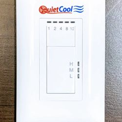 Eco Air Solutions - A Whole House Fan Company - 61 Photos