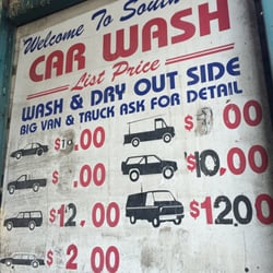 Best car wash near me april 2018 find nearby car wash reviews yelp south bay truck and car wash solutioingenieria Image collections