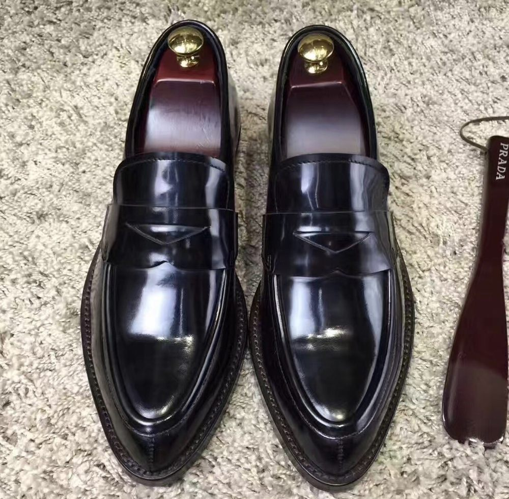 Eddie S Shoe Repair Springfield Va